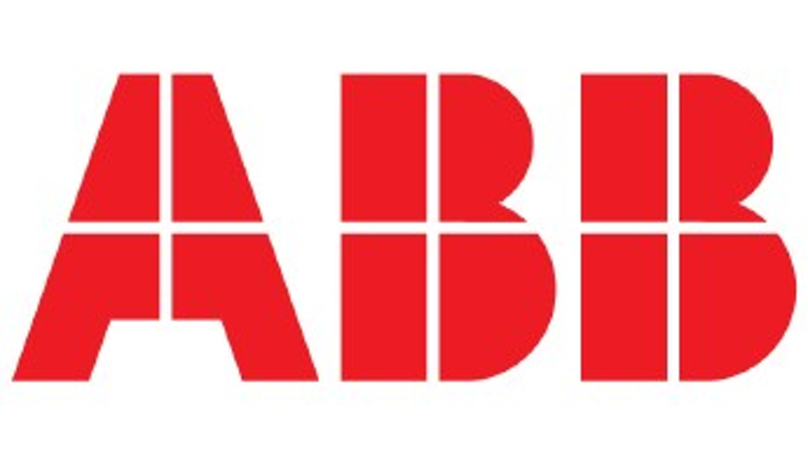 ABB Acquisition of Baldor to Create Synergies   Automation World