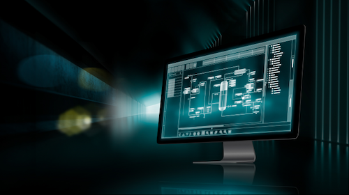 Pigler Automation Takes SIMATIC PCS neo for a Test Drive