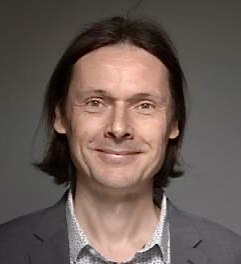 Harald Müller, head of consulting and production at ProCom.
